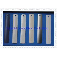 Persiennes en aluminium de 25 mm / 35 mm / 50 mm (SGD-A-5141)