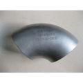 Carbon Steel Elbow 1D