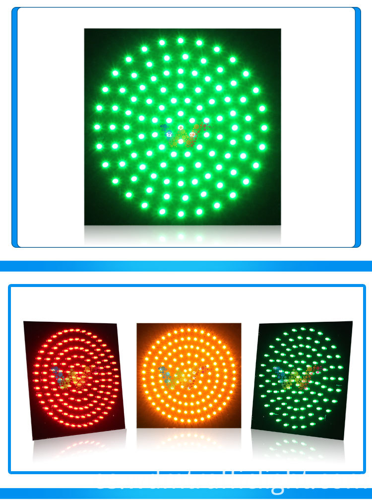traffic light parts_09