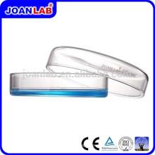 JOAN Lab Quartz Petri Dish Glass 35