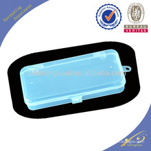 FSBX009-S006 plastic fishing tackle storage box