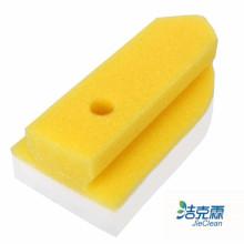 Iron Shape Cleaning Sponge