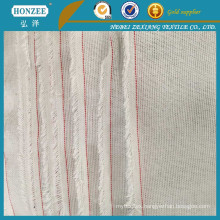 Popular Stiff Cotton Interlining for Shirt Collar