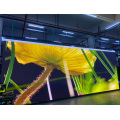 P1.5625 P1.932 RGB Led Display Panel