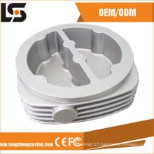 OEM Industry Product Aluminium Die Casting Parts