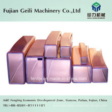 Copper Tube for Continuous Casting