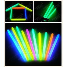 Glow Stick Dbt15300 Popular Glow Stick (DBT15300)