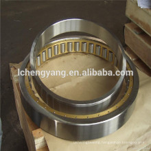 Cylindrical roller bearing asia quality NU306