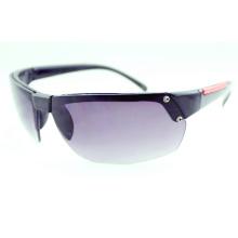 Защитные очки для солнцезащитных очков для мужчин (14198)