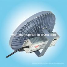 Высокий свет залива СИД высокого качества LG высокого качества конкурсный с CE (BFZ 220/140 XX Y)