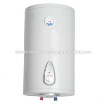 Calentador de agua montado en la pared Baño Geiser eléctrico