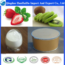Venda quente de alta qualidade cppu 99% TC KT-30 regulador de crescimento de plantas fabricante cas 68157-60-8 com melhor preço !!