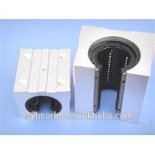 Linear motion guid SBR bearing linear bearing sbr40uu