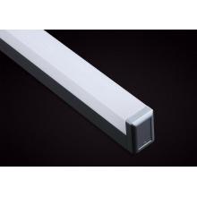 LED Wall Lamp (FT4040)