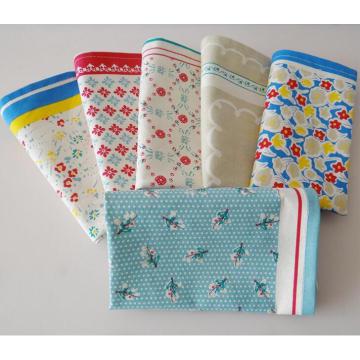 (BC-KT1029) Toalha de chá / toalha de cozinha com design elegante de boa qualidade