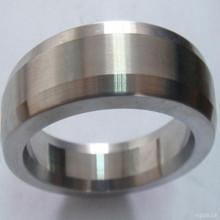 Прокладка кольцевого уплотнения