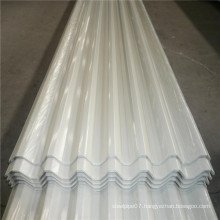 cost insulated panels for roof made in China