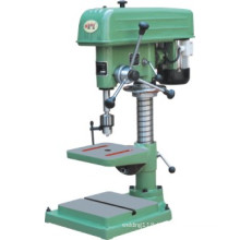 Industrial Type Bench Drilling Machine  (Z4116A)