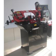 Metal Horizontal Rotary Band Sawing Machine (G4023)