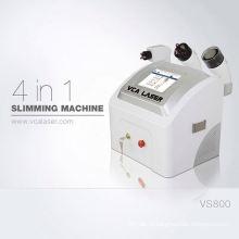 Máquinas de fisioterapia ultra-som