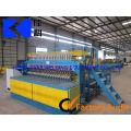 High quality Brick force wire mesh welding machine manufacture