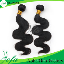 2015 Hot Sale 100% Various Virgin Human Hair Extensions