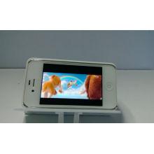 Mejores altavoces móviles portátiles, altavoces de audio