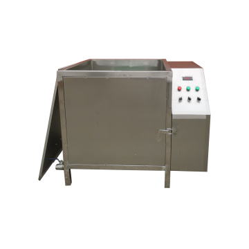 Mattern Colostrum Pasteurizer Defroster und Warmer Machine