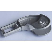 Joint d'aluminium à moulage sous pression pour l'usinage