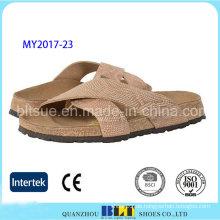 Männer Großhandel Männer Outdoor Style Schuhe Hausschuhe
