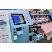 Yuxing 76 Inches Shuttle Multi-Needle Quilting Comforter Machine