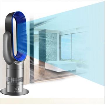 Интеллектуальный портативный 1800 Вт цифровой экран колеблющегося термостата мини-вентилятор отопителя
