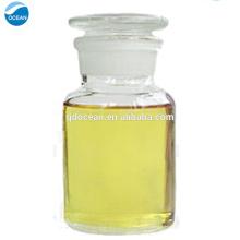 Qualidade superior 2-Metilanilina com preço razoável e entrega rápida na venda quente !!