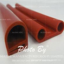 PVC Sealing Strips for Window