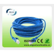 50 pies cable del lan / cable del lan 15m