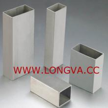 SUS304, 316 нержавеющих стальных труб