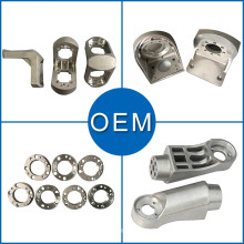 China OEM Machinery Equipment Parts Gravity Casting Part Of Tractor