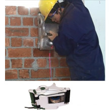 HONGLI wall chaser for sale/electric wall chaser machine(HL-1001)