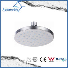 Round Hot Sell Top Shower, Shower Head (ASH7895)