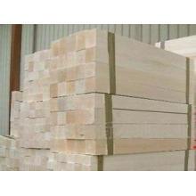 Balsa Holz Holz Kern Licht Holz