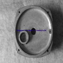 Die casting peças para máquina de lavar com SGS, ISO9001: 2008 RoHS