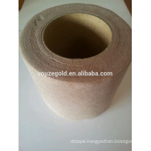 Tree Warp Non-woven fabric Tape