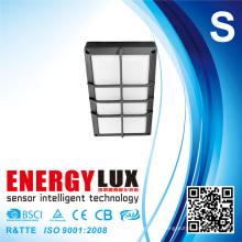 E-L26A Corpo de fundição de alumínio E27 Outdoor Ceiling Light