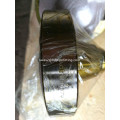 Flanges de pescoço de soldagem de aço forjado