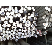 large diameter best quality aluminum bars for window and door and construction