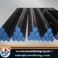 4inch sch10--80 seamless steel pipe