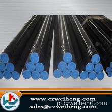 316 316l stainless Steel Pipe,Seamless Steel