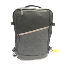 Ανδρικό σακίδιο Business Casual Computer Bag Travel Bag