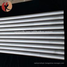 China 99.95% molybdenum bar/tzm molybdenum rod / rectangular molybdenum bar