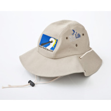 A05 Embroidered Baseball Cap